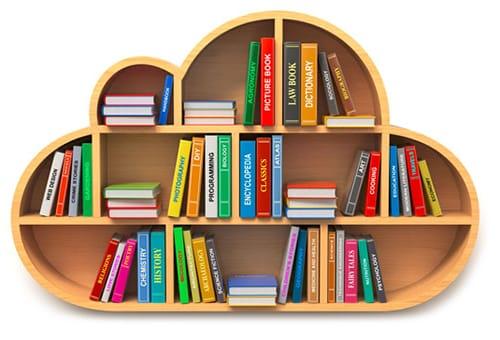 Навчально-методичні посібники для педагогічних працівників